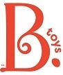 B_toys_logo_mini
